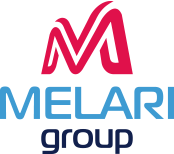 MELARI group
